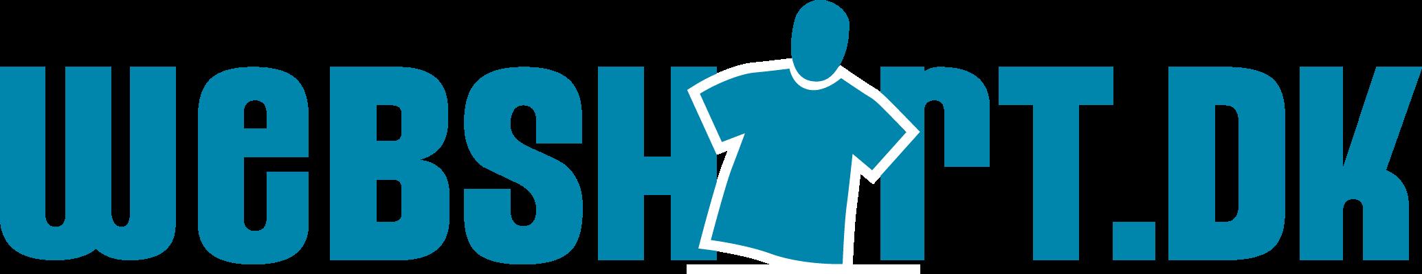 webshirt.dk