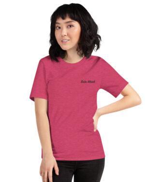 T-shirts til hende
